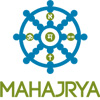 Mahajrya Esoteric Buddhist Tradition